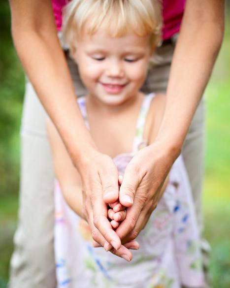 ¿Qué es la educación emocional infantil? | EXPRESIONES | Scoop.it