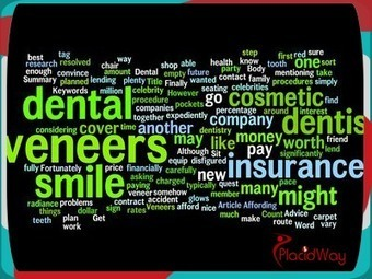 Booming Medical Tourism Demand for Dental Care Abroad | Affordable Dentists in Colombia at Medellin Dental Cluster | Scoop.it
