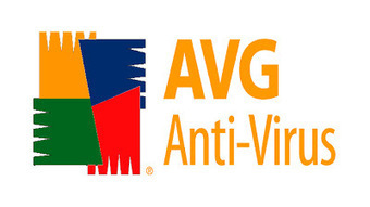 Top 5 Best & Free Antivirus Programs To Secure Your Windows 8 Computer ~ Basic Tech Tips - Computers, Tech, Mobiles, Social Media, Blogging Tips | Mobiles $ Computers | Scoop.it