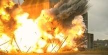 (IT) (PDF) - Rischio esplosione: normativa Atex e sistemi di protezione | PAOLO FEDERLE | Glossarissimo! | Scoop.it