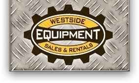 Westside Rentals - equipment rental kelowna, equipment rentals kelowna, tool rental kelowna, tool rentals kelowna, rental equipment kelowna, kelowna rental equipment, kelowna contsruction rental, h...   Westsiderentals   Scoop.it