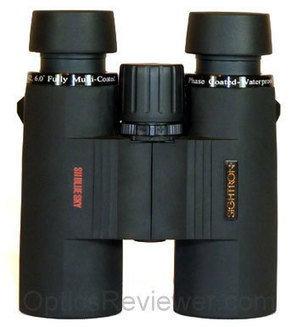 Sightron SII Blue Sky Binoculars Have a Cult Following? | How to Find the Best Binoculars | Scoop.it