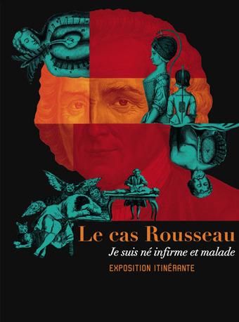 Le cas Rousseau | Actualité Culturelle | Scoop.it