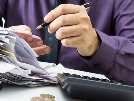 Sigue estos consejos a la hora de solicitar un crédito de consumo | Credito Innovador | Scoop.it