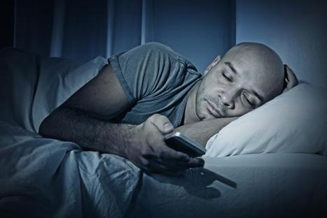 Le sommeil, bientôt réservé aux riches? | DORMIR…le journal de l'insomnie | Scoop.it