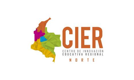 Streamming XII Congreso Internacional de Informática Educativa - Tunja Colombia | e-learning y aprendizaje para toda la vida | Scoop.it