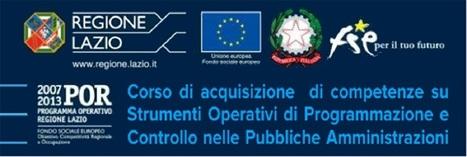 Edilizia Scolastica: pubblicazione Decreto Mutui alle porte - lentepubblica | Il mondo delle strutture | Scoop.it