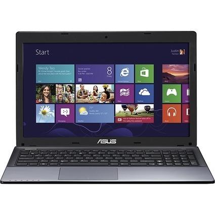 Asus K55N-RHA8N29 Review | Laptop Reviews | Scoop.it