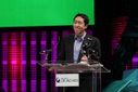 "Coursera Wins ""Best New Startup Of 2012,"" Get Schooled 