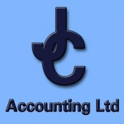 Swindon Accountancy and Book-keeping | Local Businesses | Scoop.it