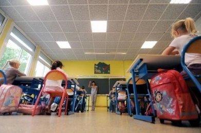 Mont-de-Marsan : la réforme scolaire, ce sera pour... 2014 | mont de marsan | Scoop.it