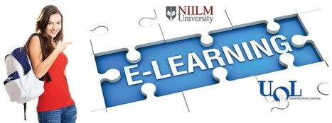 Online Courses: A Boom In The Education Industry | Online Education | Scoop.it