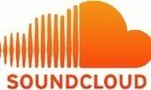 SoundCloud   Ressources pour les TICE en primaire   Scoop.it