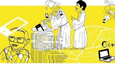 """School of One"" - Technik im Klassenzimmer | Moodle and Web 2.0 | Scoop.it"
