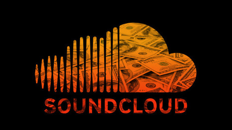 Leaked Contract Shows SoundCloud's Plans For Ad-Free Subscriptions And PayingLabels | Musicbiz | Scoop.it