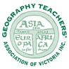 Geography Teachers' Association of Victoria