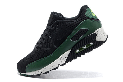Nike Air Max 90 EM Mens Tokyo Inexpensive | Fashion world! | Scoop.it