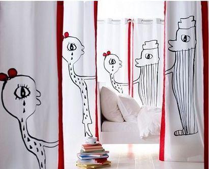 Decora tu casa para San Valentín | Decoración casa | Scoop.it