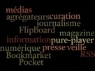 Réaliser une revue de presse avec Flipboard | François MAGNAN  Formateur Consultant | Scoop.it