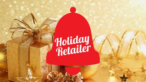 Adobe Predicts Online Holiday Sales To Hit Record $83B, Cyber Monday To Generate $3B   BuyBox Digital Giftcard Technology   Scoop.it