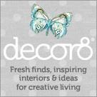 decor8 eCourses   Art and Photography   Scoop.it