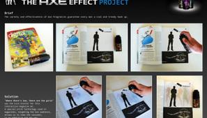 The Printed Flashlight: una gráfica-linterna para los domingueros | Publicidad y comunicación | Scoop.it