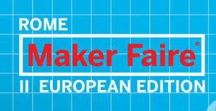 Le date e le novità della Maker Faire Rome 2014 - Fabzine.it   Digital fabrication   Scoop.it