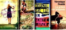 Famille, Familles nouveau thème pour Litter@tice - LivresAdos : Nouveautés littérature jeunesse | Info doc | Scoop.it