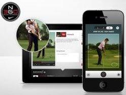 «Nike Golf 360º» - Perfectionnez votre technique de golf avec l'application de Nike | Nouvelles du golf | Scoop.it