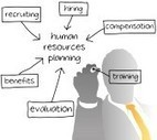 Read More - ~ hrmbusiness | My HR Learning Experiences | Scoop.it