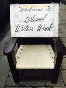 Overheard at Listowel Writer's Week… Anne Enright, Colm Tóibín, Nick Laird, Dennis Lehane - Independent.ie | The Irish Literary Times | Scoop.it