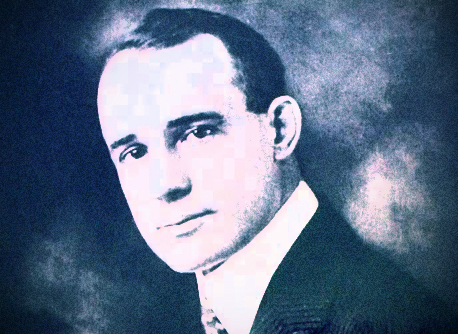 Napoleon Hill's 17 Principles of Personal Achievement ... or what we may learn of Napoleon Hill | business building mlm | Scoop.it