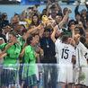 Piala Dunia 2014: Jerman