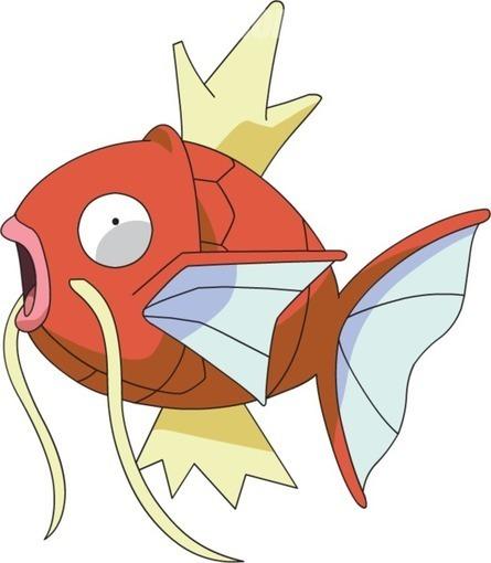 El origen de TODOS los nombres de Pokémon (I) | Technology, Books and News. | Scoop.it