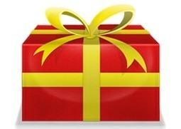 E-commerce : le boom des cadeaux personnalisés | Auto-entrepreneur, PME, TPE, E-commerce | Scoop.it