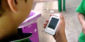 El aprendizaje móvil | Organización de las Naciones Unidas para la Educación, la Ciencia y la Cultura | Aprendiendo a Distancia | Scoop.it