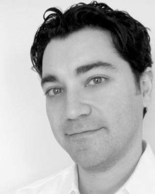 Place Branding - Discovering the Archetype: Interview with Günter Soydanbay | Tourism Social Media | Scoop.it