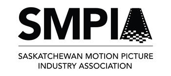 Transmedia Production Lab | SMPIA : Saskatchewan Motion Picture Industry Association | Creative Digital Storytelling | Scoop.it