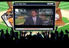 Morosi breaks down Ryan Braun suspension | VOTE NOW Is Brett Favre a Top 5 Player of All Time | Scoop.it