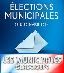 Débat entre les candidats de Sainte-Anne (Guadeloupe) | Guadeloupe news | Scoop.it