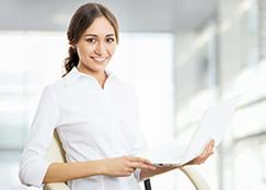 Les 5 choses à éviter lors d'une prestation orale | Microcoaching | PRO | Scoop.it