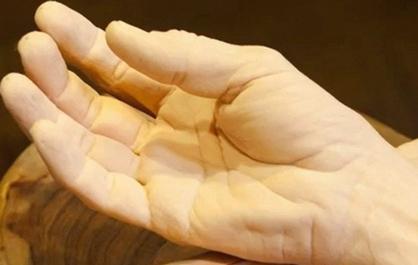 Google züchtet menschliche Haut | 21st Century Innovative Technologies and Developments as also discoveries, curiosity ( insolite)... | Scoop.it