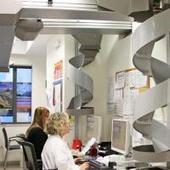 La Fe inicia la gestión telemática de dispensación de medicamentos ... | sistemas telematicos | Scoop.it