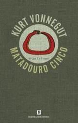 Crítica: MatadouroCinco   Paraliteraturas + Pessoa, Borges e Lovecraft   Scoop.it
