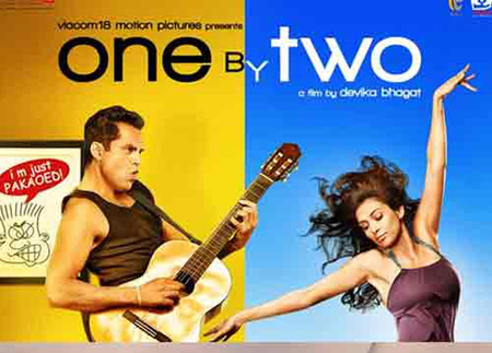 One By Two Movie Review(coming soon), Rating, Cast and Crew, News @ iluvcinema.in | Upcoming movies | Scoop.it