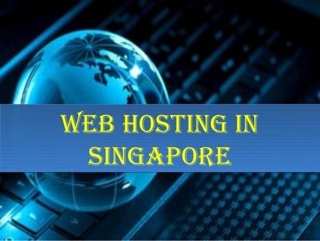 Hiring best web development Singapore service   Massive Infinity   Scoop.it