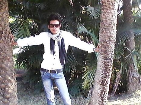 Yogesh Nagar - Google+   SEO, SMO Expert in Indore   Scoop.it
