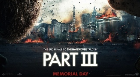 Watch The Hangover Part III Movie Close up Entertainmen | Watch A Dark Truth Movie Download Full Entertainment | Scoop.it