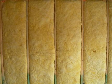 Fiberglass Attic Blow Insulation in Florida | Daniel Insulation | Scoop.it