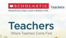 A List of 16 Websites Every Teacher should Know about | Technology and Education Resources | Scoop.it